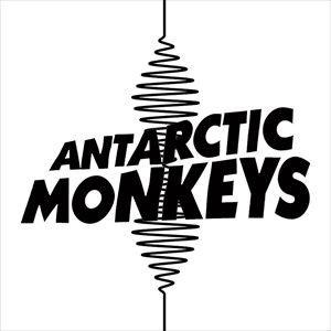 ANTARCTIC MONKEYS + GUESTS