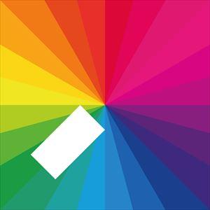 antics Clubnight: The xx Disco