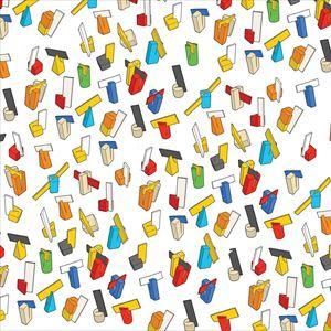 antics Clubnight x Hot Chip Spezial