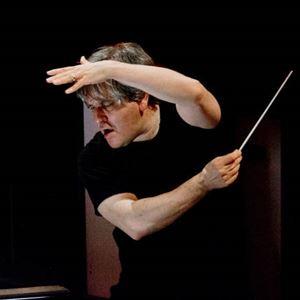 Antonio Pappano Concert