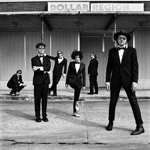 Arcade Fire - Sounds Of The City