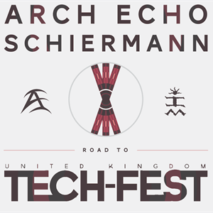 Arch Echo / Schiermann