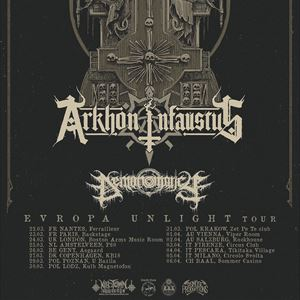 ArkhonInfaustus-Demonomancy-TheInferalSea-Vacivus
