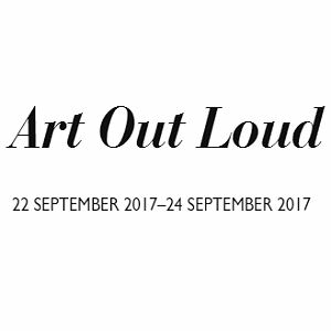 Art Out Loud