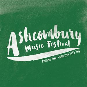 Ashcombury Music Festival 2018