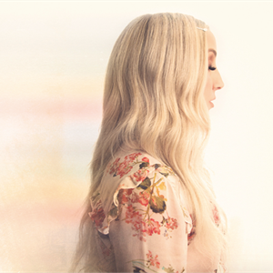 AEG Presents Ashley Monroe + special guests