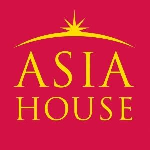 Shasi Tharoor at Asia House: Why I Am a Hindu
