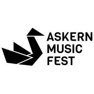 Askern Music Festival 2020