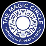 At Home With The Magic Circle