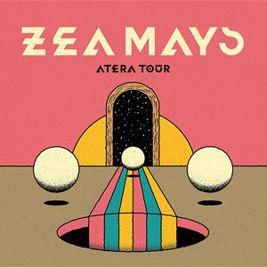 Zea Mays en Salamanca
