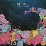 Athlete