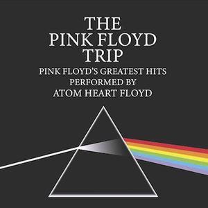 Atom Heart Floyd - A Pink Floyd retrospective