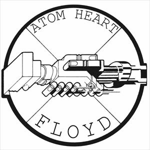 Atom Heart Floyd - Tribute to Pink Floyd