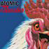 ATOMIC ROOSTER + SNAFU