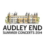 Audley End Concerts