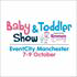 BABY & TODDLER SHOW
