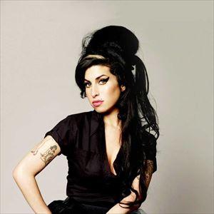 Back to Black: Celebrating Amy Winehouse