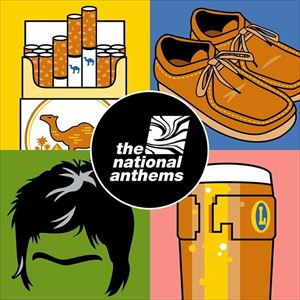 Back To The 90s - A Britpop Spectacular