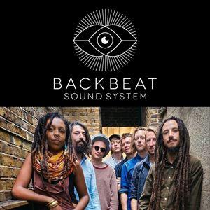 Backbeat Soundsystem (London)