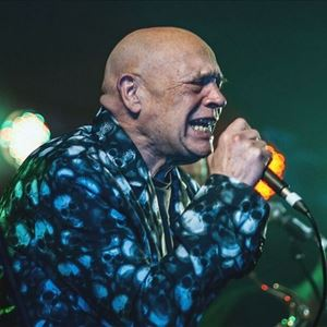 Bad manners tour dates 2020
