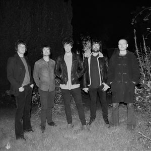 Bad Vibrations Presents: Helicon