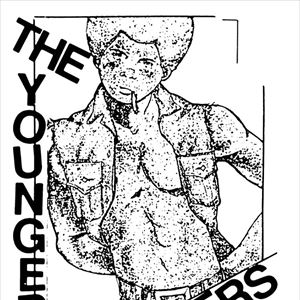 Bad Vibrations Presents: The Younger Lovers