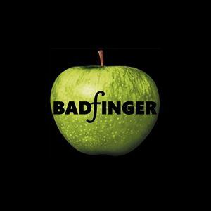 Badfinger