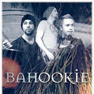 Bahookie