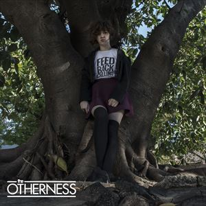 Bank Holiday Special : The Otherness