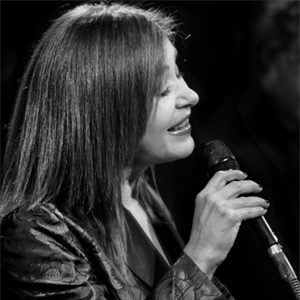Barbara Raimondi Quartet
