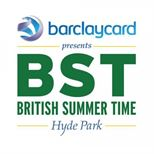 Barclaycard British Summer Time Ball