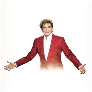 Manilow - Live in Birmingham!