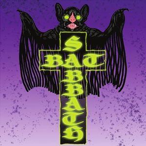 Bat Sabbath