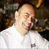 BBC GOOD FOOD READER LUNCH AT PIZARRO