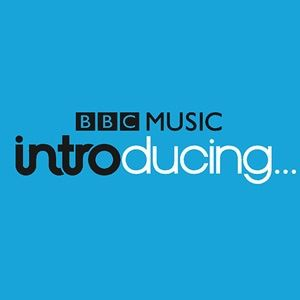 BBC Music Introducing Presents