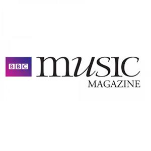 BBC Music Magazine Awards 2019