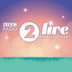 BBC Radio 2 Live in Hyde Park