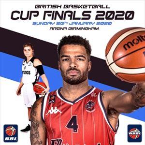 Bbl Cup Final 2020