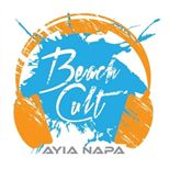 Beach Cult Ayia Napa