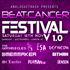 BEAT:CANCER FESTIVAL V1.0