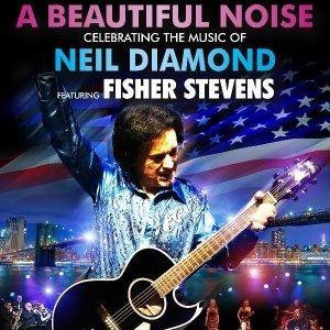 Beautiful Noise - A Tribute to Neil Diamond
