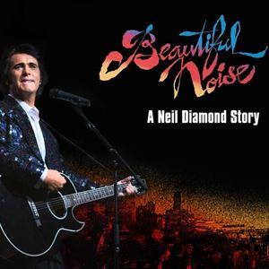 Beautiful noise- The Neil Diamond story