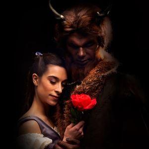 Beauty & the Beast: Ballet Theatre UK