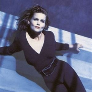 Belinda Carlisle - 'Heaven On Earth'