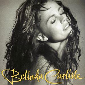Belinda Carlisle - Runaway Horses 30th Anniversary