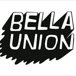 Bella Union 20th Anniversary