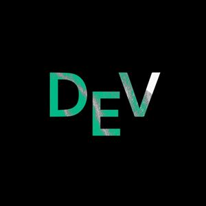 Benji B presents DEVIATION