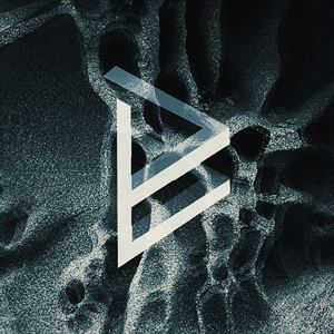 Bermuda: Kaiberkoi/Arcaeon/Blind Summit/Mobius