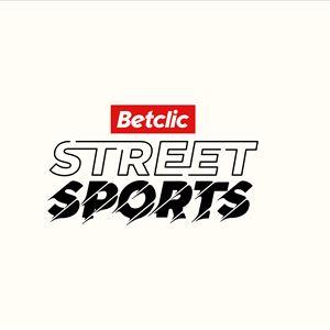 Betclic Street Sports