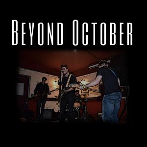 Beyond October